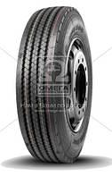 Шина 235/75R17,5 143/141J LFL866 (LingLong)