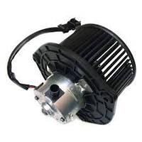 Мотор отопителя салона ВАЗ-2110, 2111, 2112 завод КАЛУГА Код:510660663