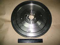 Маховик ВАЗ 21230 (Производство АвтоВАЗ) 21230-100511500, AFHZX