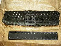 Цепь привода вала распределитель ВАЗ 21214 (116) (Производство АвтоВАЗ) 21214-100604082