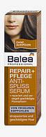 Balea Professional Сыворотка для волос Восстановление + Anti-секущиеся кончики 30 мл