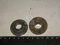 Тарелка пружины клапана (Производство ММЗ) 240-1007048