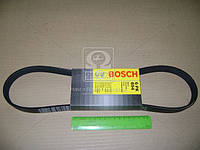 Ремень поликлиновый 6PK894 (производство Bosch) (арт. 1987947935), AAHZX