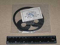 Прокладка фильтра масляного ГАЗ 31029 комплект 3шт (производство Россия)