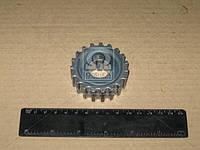 Шестерня коленвала OPEL KADETT 1.2S, 1.4, 1.6, ASCONA, VECTRA 1.6 (-00) (Производство FEBI) 25102