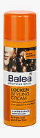 Balea Professional Крем для укладки вьющихся и волнистых волос 150 мл