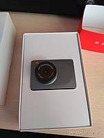 Видеорегистратор Xiaomi Yi Smart Car DVR 60 fps, Русский язык, новый (В Наличии)