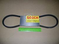 Ремень клиновой AVX 13х950 (производство Bosch) (арт. 1987947615), AAHZX