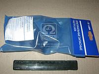 Ремкомплект крепления глушителя (производство АвтоВАЗ)