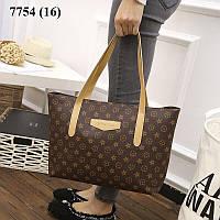 Женская сумка Луи Витон 7754 (16) Код:540958413