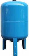 Гидроаккумуляторы для водоснабжения 80л вертикальный