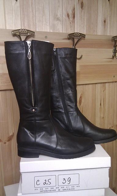 16b800c22197 Полная распродажа женской обуви. Ниже цен производителя, в связи с  ликвидацией магазина.