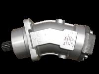 Гидромотор планетарно роторный ГПРФ М 630