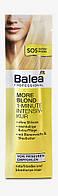 Balea Professional 1-минутное интенсивное лечение для осветления светлых волос 20 мл