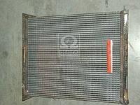Сердцевина радиатора МТЗ, Т 70 4-х рядный (Производство г.Оренбург) 70У.1301.020