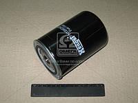 Фильтр топливный DAF (TRUCK) (производство Hengst) (арт. H18WDK03), ABHZX