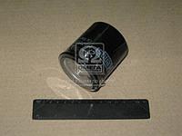 Фильтр масляный TOYOTA (Производство Hengst) H97W07, AAHZX