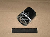 Фильтр масляный OPEL, HONDA (Производство Hengst) H90W25, AAHZX
