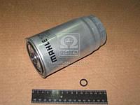 Фильтр топливный IVECO DAILY (TRUCK) (Производство Knecht-Mahle) KC182
