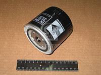 Фильтр масляный NISSAN PRIMERA (Производство Knecht-Mahle) OC236, ABHZX