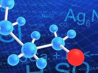Плотность органических жидкостей (в кг/м3) в зависимости от температуры