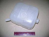 Бачок расширительный ГАЗ 3307-3309,33104 (покупной ГАЗ)