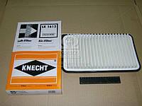 Фильтр воздушный TOYOTA CAMRY (производство Knecht-Mahle) (арт. LX1612), ACHZX