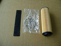 Фильтр масляный MB (Производство Knecht-Mahle) OX183/5D1Eco, ABHZX