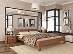 Кровать Рената, фото 4