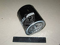 Фильтр масляный TOYOTA (Производство Hengst) H206W, ABHZX