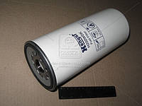 Фильтр топливный RVI, VOLVO (TRUCK) (производство Hengst) (арт. H200WDK), ADHZX