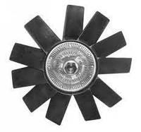Автомобильные диффузоры и вентиляторы