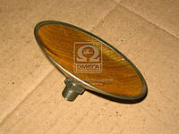 Сетка фильтра грубой очистки КАМАЗ металлическая (производство Россия)