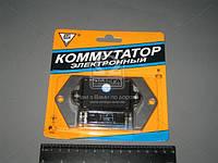 Коммутатор бесконтактный ВАЗ 2108 (Производство ВТН) 0529.3734
