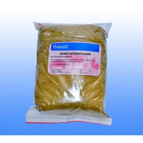 Биовит-80 200 г (Базальт) мешок комплексный ветеринарный антибактериальный препарат