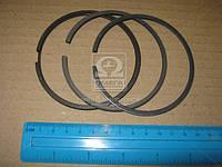 Кольца поршневые FIAT 84,00 1,6/1,8/2,0 (производство GOETZE) (арт. 08-215300-10), ABHZX