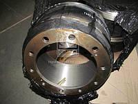 Барабан тормозной ROR 419X220 (RIDER) RD 31.288.701.100