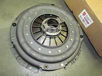 Диск сцепления нажимной ЗИЛ 130, 5301 лепестк. с муфтой  130-1601090, AGHZX