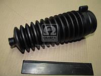 Пыльник рулевой рейки Ford (Производство Febi) 21257, AAHZX