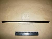 Лента щетки стеклоочистителя ВАЗ 2101, -07 (L - 330) (производство БРТ) (арт. СЛ193-5205902Р)