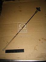 Трубка ТНВД L=580 нового образца (производство ЯМЗ) (арт. 236-1104308-Г), ACHZX