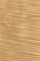 Шпон Анегре (Танганьика) Фигурный Крашеный Табу Арт. 01.S