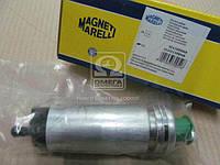 Топливный насос Volkswagen Passat (производство Magneti Marelli кор.код. MAM00068) (арт. 313011300068), AFHZX