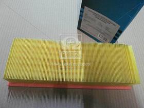 Фильтр воздушный FIAT Duna, Uno, Fiorino(Производство M-Filter) K196, AAHZX