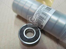 Подшипник 6201-2RS1/C3 (Производство CARGO) 333108