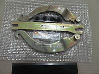 Рем комплект тормоза ручного ВАЗ 2103  2103-3502100