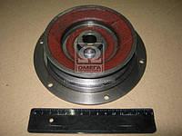Шкив водяного насоса Д-260 МТЗ-1221 (Производство БЗА) 260-1307124, ADHZX