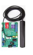 Коммуникатор Варта TK-2/GSM-01