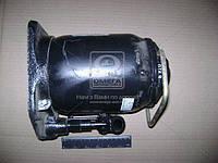 Домкрат 25т (Производство ШААЗ) ДГ25-3913010-10