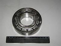 Подшипник 12310КМ (10-ГПЗ, СПЗ-3, ВПЗ) раздаточной коробки ЗИЛ, мост средний, задний КамАЗ, поворотный кулак МАЗ, ACHZX